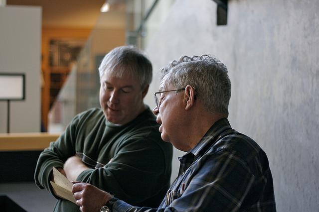 pratende-mannen-BY-Marcin-Wichary
